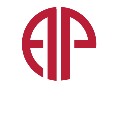 Studio Legale Pavan Website